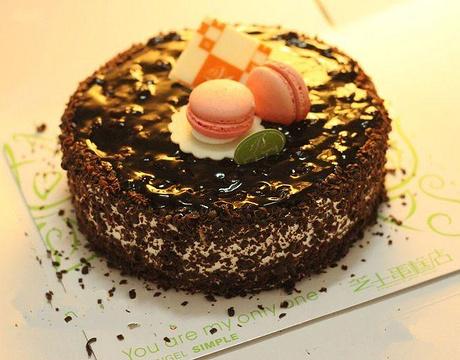 2016【广州特色美食攻略】广州热门餐厅介绍,广州美食