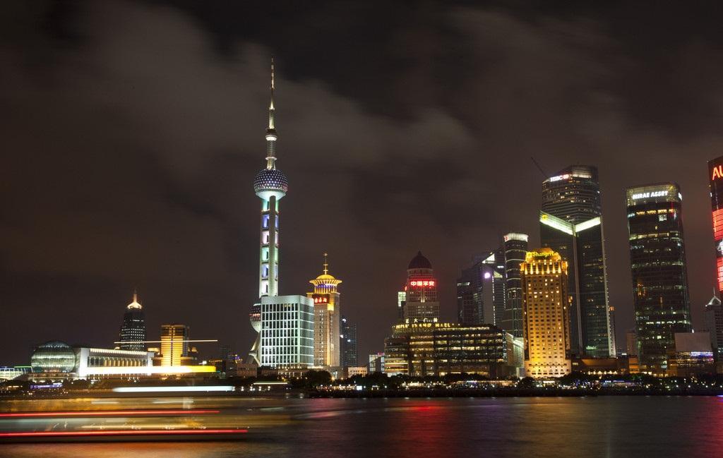 南通到上海汽车票