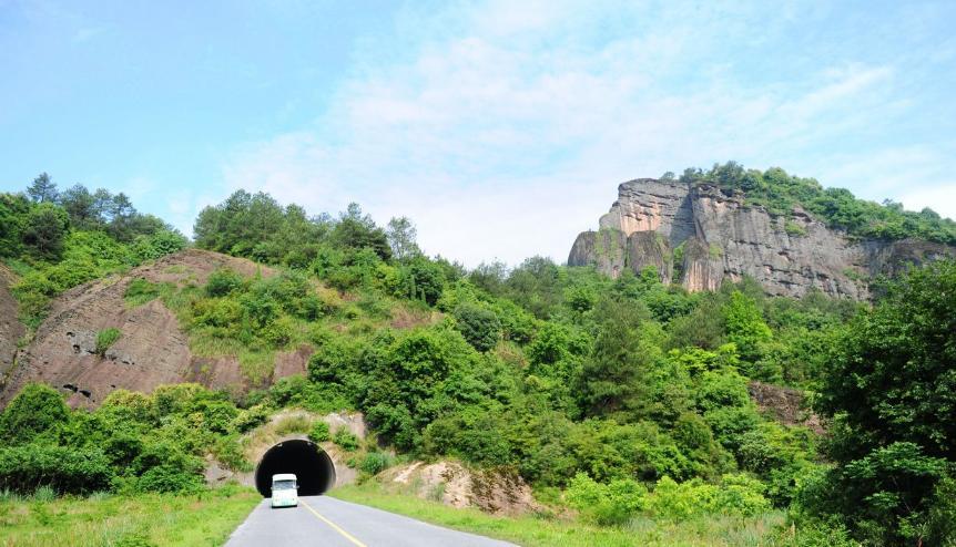 江西省唯一一个县入选中国工业百强县(