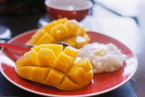 2014泰国旅游小吃美食,日本旅游必吃攻略美食泰国学校游戏攻略图片