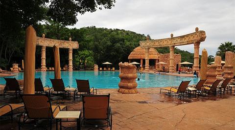 南非旅游景点图片