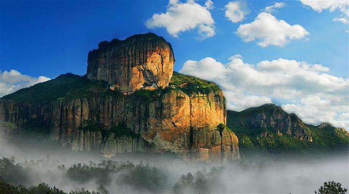 温州周边旅游景点推荐_推荐几个南京周边自驾游景点_上海周边二日游旅游推荐