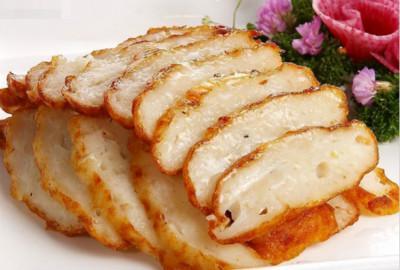 2014温州特色美食攻略,游玩温州必吃美食小吃推荐
