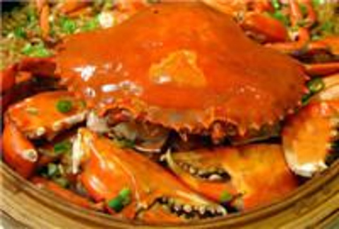 2019【万宁美食动画俘虏】万宁a美食餐厅介绍攻略的特色美食图片