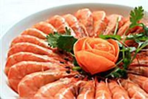 2015万宁餐厅特色攻略,万宁a餐厅美食介绍,万宁节气重庆美食文化夏季的图片
