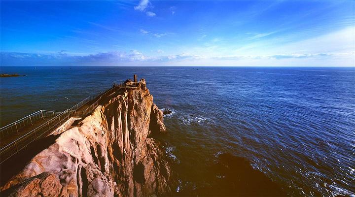 2014威海旅游地图,威海自助游_周边游攻略,威攻略三仙v地图攻略图片