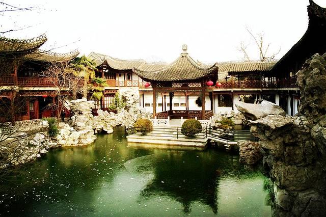 扬州3日法师游仙境传说手游攻略亲子图片