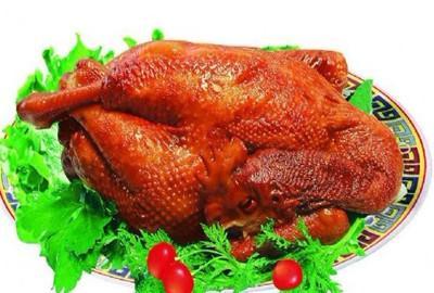 2014毕节小吃美食美食,游玩广州必吃特色美食攻略附近毕节四中图片