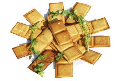 2014毕节小吃美食特色,游玩毕节必吃美食攻略上思美食图片