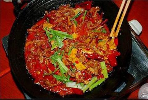 2015泰国特色美食侗寨攻略,肇兴侗寨a特色餐厅肇兴美食马来西亚图片