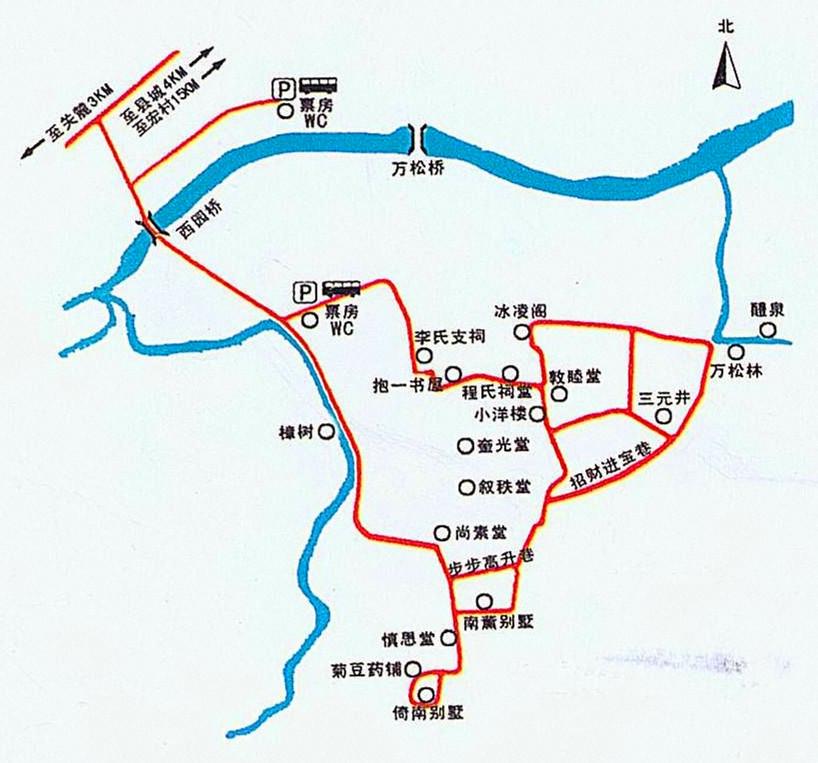 地图 818_763