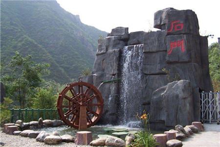 汉中农村自建房设计图