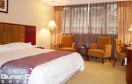 预订价198元重庆索菲亚酒店热卖 重庆酒店团购