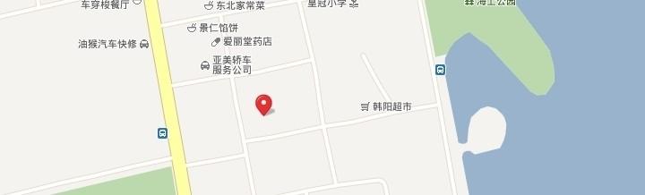 纯色中国矢量地图
