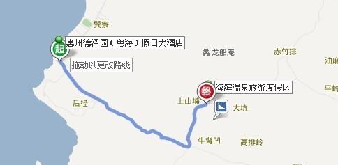 广东省惠州市人口_这个地图看完笑喷 原来在众多广东人眼里,广州一直那么牛
