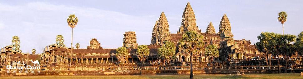 神价格:成都 直飞 柬埔寨暹粒 单程机票 2月5日出发