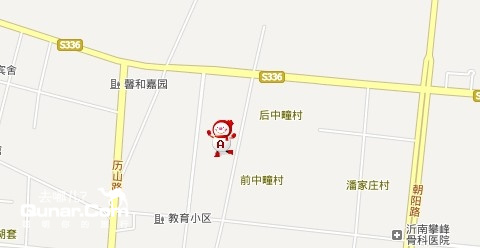 地图 480_248