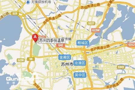 元 张 上海,苏州旅游团购