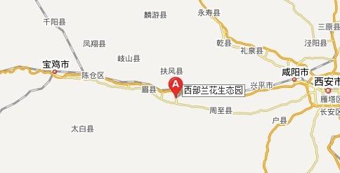 太白山仟佰众温泉:陕西省宝鸡市眉县公园路仟佰众大酒店.