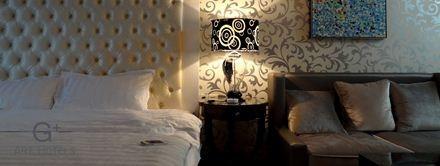 北京G+ART HOTELS即家艺术连锁酒店