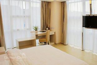 【长春速8连锁酒店】长春速8连锁酒店预订\/价格查询-去哪儿官网Qunar.com