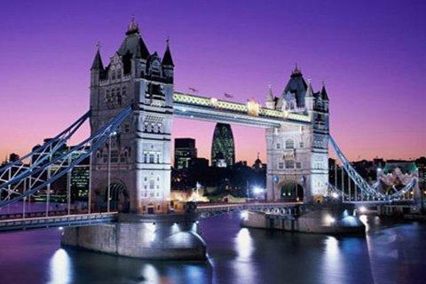 【广州至伦敦机票团购】-瑞士,德国,法国,英国