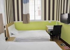 http://hotel.qunar.com/city/xiamen/dt-7236/#from=zdj-fjt