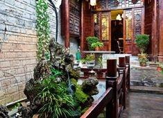 http://bnb.qunar.com/city/xiangxi/dt-3709/#from=zdj-hnt