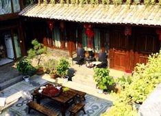 http://bnb.qunar.com/city/lijiang/dt-5761/#from=zdj-ynt