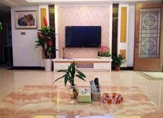 http://hotel.qunar.com/city/zhoushan/dt-3422/#from=zdj-zjt
