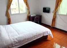 http://hotel.qunar.com/city/xiamen/dt-7380/#from=zdj-fjt