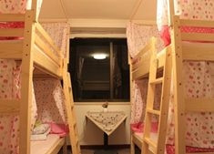 http://hotel.qunar.com/city/xiamen/dt-6895/#from=zdj-fjt