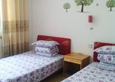 http://bnb.qunar.com/city/zhangjiajie/dt-3570/#from=zdj-hnt