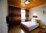 http://bnb.qunar.com/city/huangshan/dt-3945/#from=zdj-hs