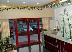 http://hotel.qunar.com/city/weihai/dt-3554/#from=zdj-sdt