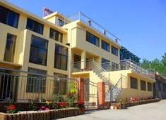 http://hotel.qunar.com/city/weihai/dt-3155/#from=zdj-sdt