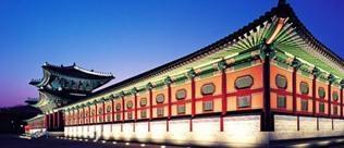 首尔夏季购物打折季 自由行酒店指南