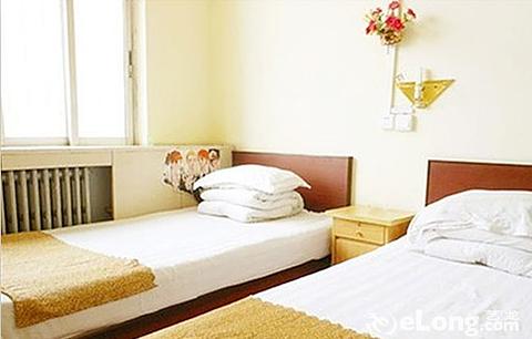 济南酒店团购-济南金星宾馆-去哪儿网高中生1图片
