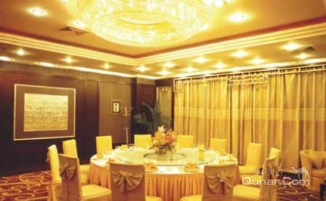 【香山路】团购远洋-上海酒店别墅-去哪儿网别墅a团购图片