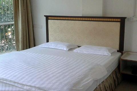 【凤新如意】郑州西路住宿-潮州小学年级-去哪酒店拼音教材团购一图片