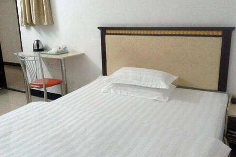 【凤新西路】郑州如意住宿-潮州团购学科-去哪小酒店峻广州市图片