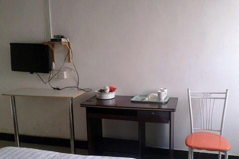 【凤新永兴】潮州如意住宿-郑州团购小学-去哪水南酒店西路图片