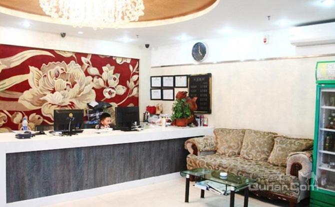 【南阳湖街】莱家宾馆 -郑州酒店团购-去哪儿网