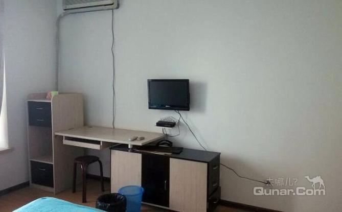 房屋内设备平台图片
