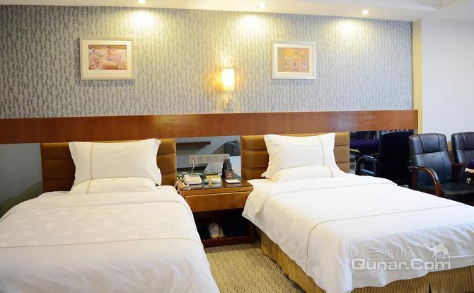 酒店团购 汕头 南澳县 南澳岛 南澳岛滨海楼宾馆  滨海楼宾馆位于黄金