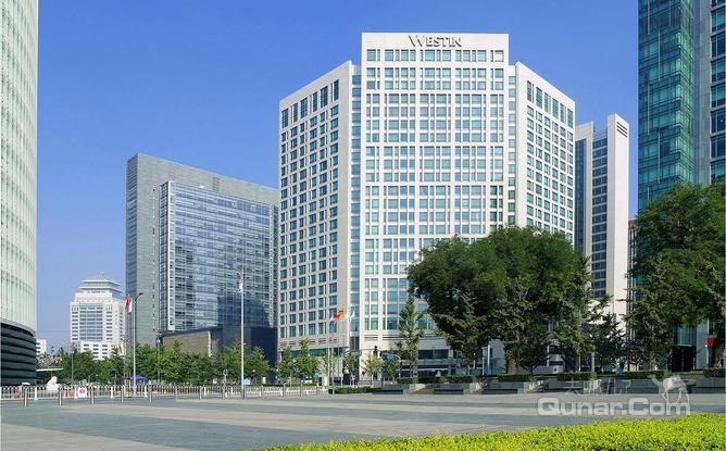 综合客家建筑风格的宴会中心,可同时容纳600人用餐,配套豪华餐厅