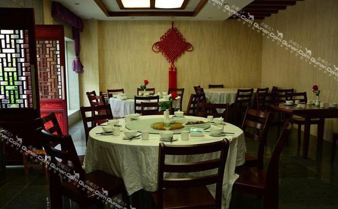 餐厅 餐桌 家具 装修 桌 桌椅 桌子 669_413图片