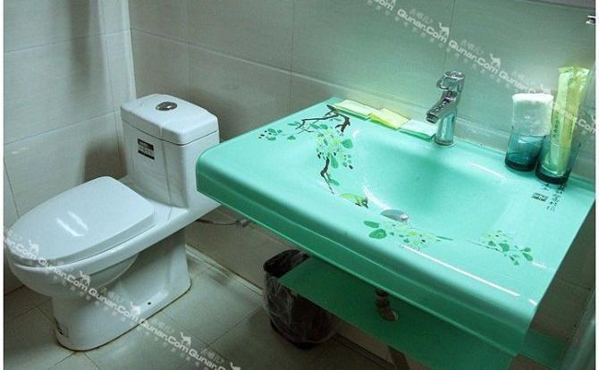 天海里红浴缸第几集