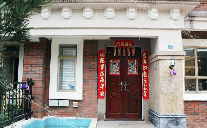 【清新区】清远御峰花园温泉别墅