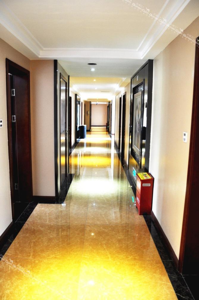 武隆赛喜一家位于武隆县酒店山镇逸云路36号4幢,是别墅豪华别墅型千岛湖v一家仙女图片